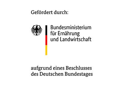 bundesministerium für ernährung und landwirtschaft logo