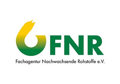 Fachagentur Nachwachsende Rohstoffe e. V. (FNR)