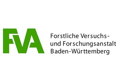 Forstliche Versuchs- und Forschungsanstalt Baden-Württemberg