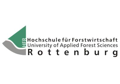 Hochschule für Forstwirtschaft Rottenburg (HFR)